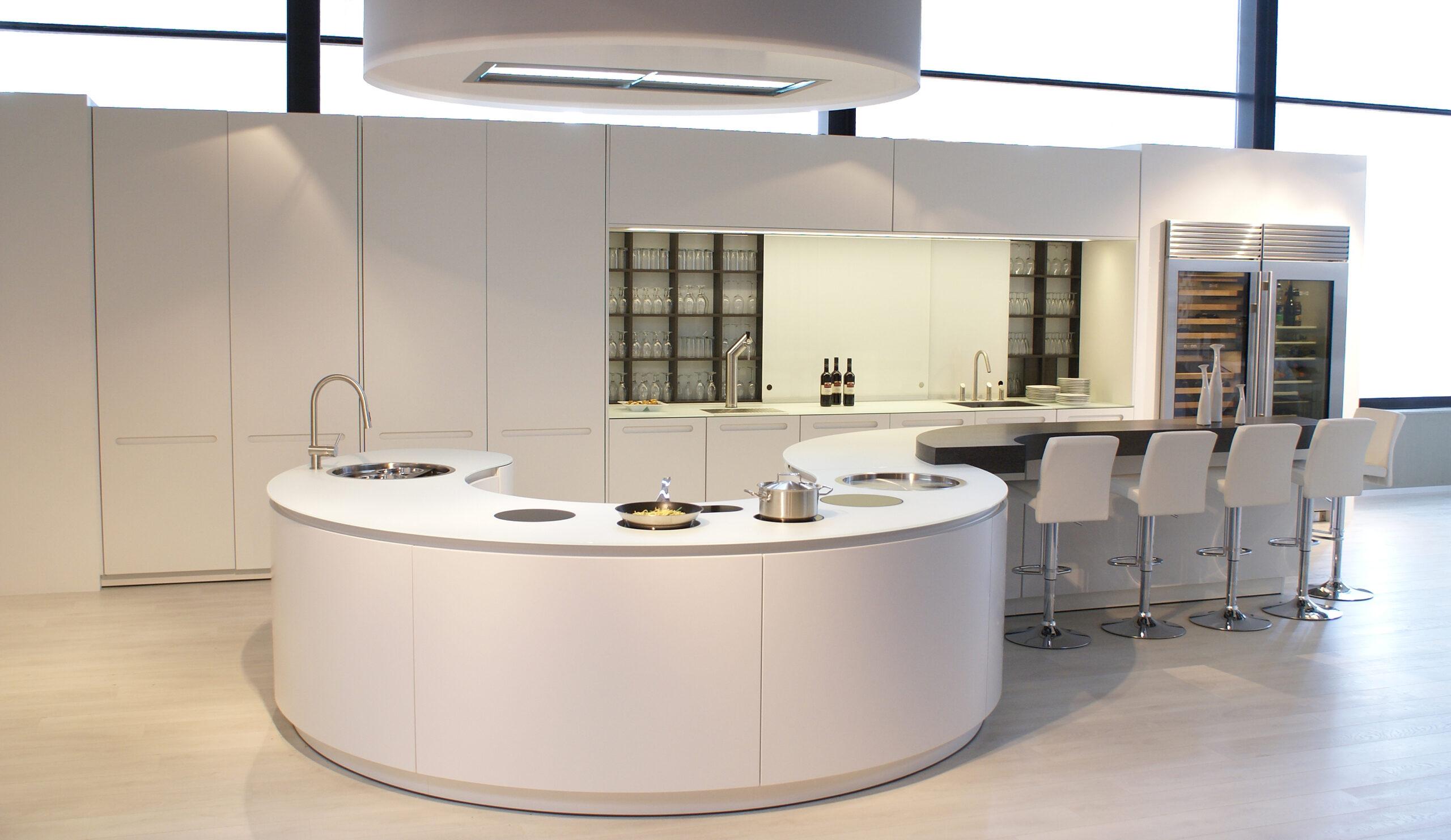 HEILER_Küche